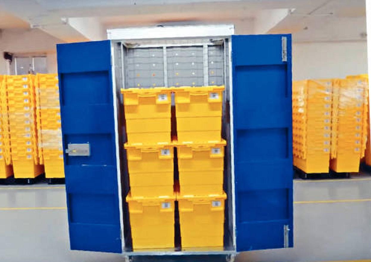 for-lease-warelouse storage in mei foo