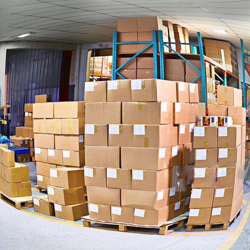 warehouse-rental in lai chi kok